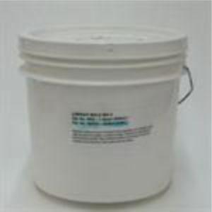 Zircar Luminar Mold Mix big 3,785 lt