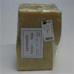 Molding Wax 3000 g