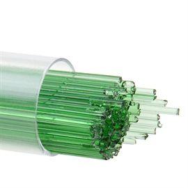1 Light Green Transparent 1107