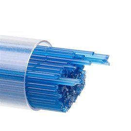 1 Egyptian Blue 164
