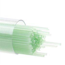 1 Mint Green Opalescent 0112