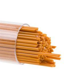 1 Burnt Orange 0329