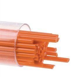 2 Orange Opalescent 0125