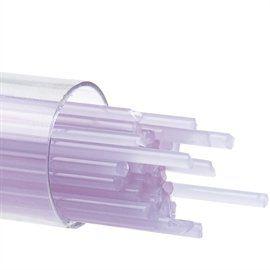 2 Neo-Lavender 0142