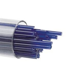 2 Deep Cobalt Blue 0147