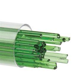 2 Light Green Transparent 1107