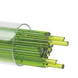 Spring Green 1426
