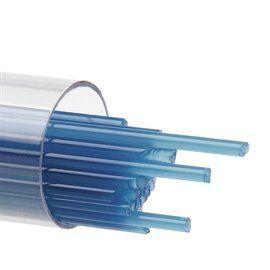 2 Egyptian Blue 0164