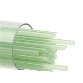 2 Mint Green Opalescent 0112