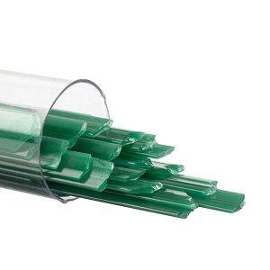 0145 jade green opal