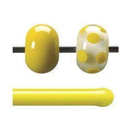 BULLSEYE Glass rod 0220 F