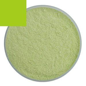 FF 3075 pistachio green opal