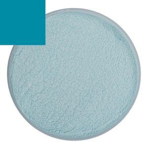 FF 3095 aquamarine opal