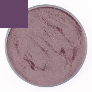 FF-BF 0112 light violet transp.