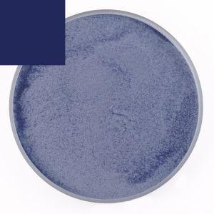 FF-BF 0058 Dark Blue transp.