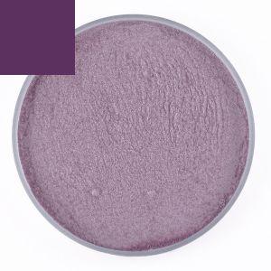 FF 0116 Dark Violet transp.