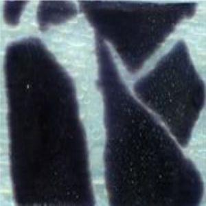 FLOAT-Confetti 0116