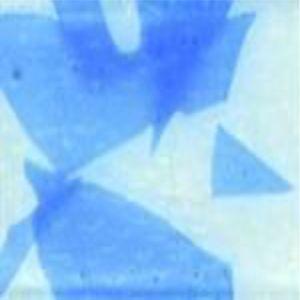FLOAT-Confetti BF 0052