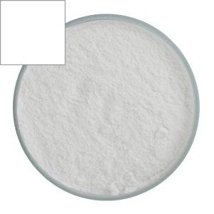 FF 3120 White Opal dense