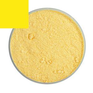 FF-BF 2135 Yellow extra Dense