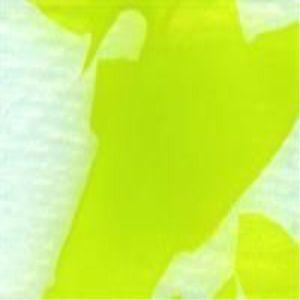 FLOAT-Confetti BF 2135