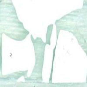 FLOAT-Confetti 3130