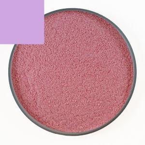 FF 4025 Gold Pink Opal