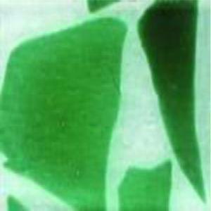 FLOAT-Confetti 0078