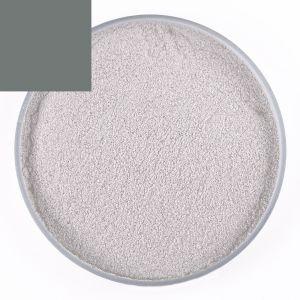 FF 3025 Gray Opal