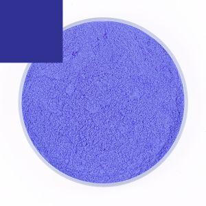 FF-BF 0055 Cobalt Blue transp.