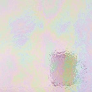 Corella 01 iridiscent clear