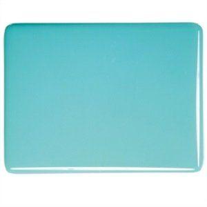 0116-30 Turquoise Blue