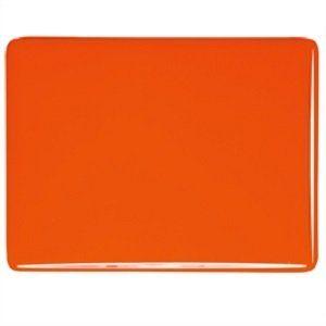 Orange 0125-30 striker!