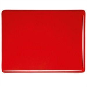 Pimento Red 0225-30