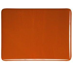 0329-30 Burnt Orange Striker!