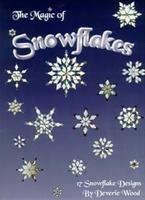 MAGIC OF SNOWFLAKES