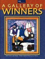 A GALLERY OF WINNERS
