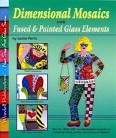 DIMENSIONAL MOSAICS