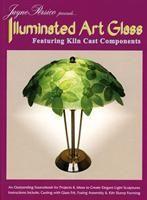 ILLUMINATED ART GLASS