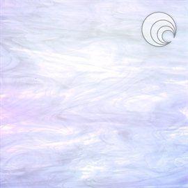 307f white/clear