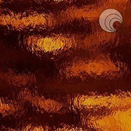 111rrf dark amber