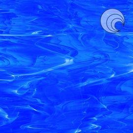 339-6f dark blue