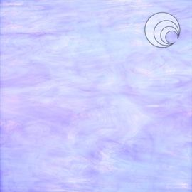 843-71f lavender white