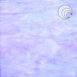 843-71f lavender white.