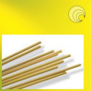 rods 2602-96sf yellow opaal