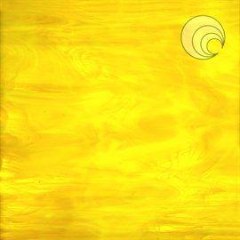 367-1F Yellow