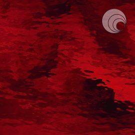 152wf ruby red