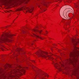 152af Ruby Red