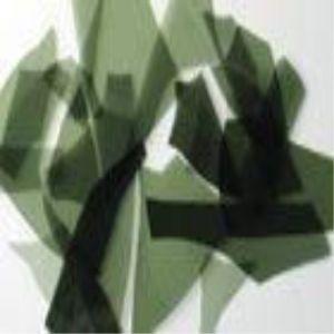 cn 30-96 forrest green transparant 25 gram