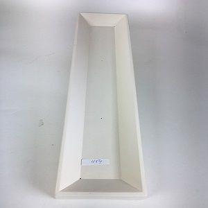 tray 42x10x2 cm
